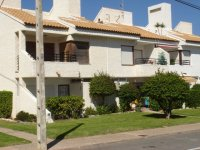 Ground floor apartment, Villamartin (31)